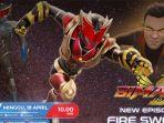 poster-animasi-bima-s-episode-terbaru-fire-sword.jpg