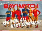 poster-baywatch.jpg