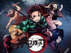 poster-demon-slayer-kimetsu-no-yaiba.jpg
