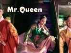 poster-drama-korea-mr-queen1.jpg
