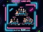 poster-festival-musik-online-123.jpg