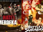poster-film-battle-of-surabaya-hati-merdeka.jpg