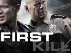 poster-film-first-kill.jpg