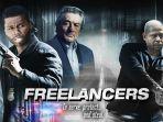 poster-film-freelancer.jpg