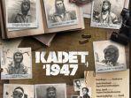 poster-film-kadet-1947-ok.jpg