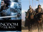 poster-film-kingdom-of-heaven-2005.jpg