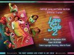 poster-film-love-for-sale-2-1.jpg