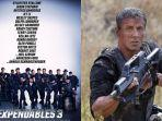 poster-film-the-expendables-3.jpg