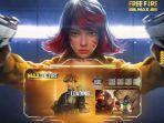 Free Fire MAX Rilis Hari Ini, Ada Peningkatan dalam Segi Game Play dan Grafis