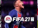 poster-game-fifa-21.jpg