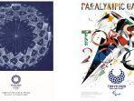poster-ikonik-olimpiade-dan-paralimpiade-jepang.jpg