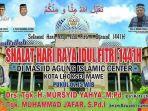 poster-info-salat-idul-fitri-di-masjid-agung-islamic-center-lhokseumawe.jpg