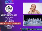 poster-mtv-world-stage-indonesia-2020-anne-marie-nct.jpg