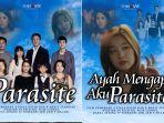 poster-parasite-trans7.jpg