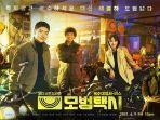 poster-pertama-drama-korea-taxi-driver.jpg