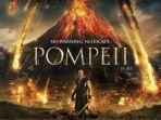 poster-pompe-ii.jpg