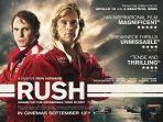 poster-rush.jpg
