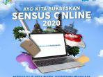 poster-sensus-penduduk-20203.jpg