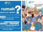 poster-sensus-penduduk-online-20201.jpg