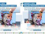 poster-sensus-penduduk-online-202012.jpg