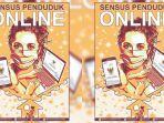 poster-sensus-penduduk-online-20202.jpg