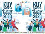 poster-sensus-penduduk-online-20203.jpg