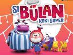 poster-serial-animasi-si-bulan-koki-super-2930.jpg