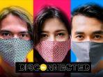 poster-serial-disconnected-20394.jpg