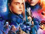 poster-valerian-and-the-city-of-a-thousand-planets-453535.jpg