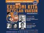 poster-webinar-ekonomi-indonesia-nih3.jpg