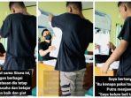 postingan-akun-tiktok-adyadgmaduppa-terkait-viral-siswa-ke-sekolah-bawa-tas-kresek3.jpg