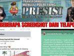 Pria Asal Majalengka yang Hina Polisi karena Tak Bisa Mudik Ternyata Positif Covid-19