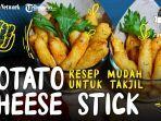 potato-cheese-stick.jpg