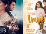 Daftar 7 Film Indonesia Tayang Bulan Desember 2019, Berikut Sinopsis hingga Trailer-nya