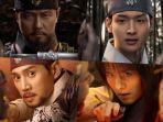 Mengapa Drama Joseon Exorcist Mendapat Banyak Kritik dari Warga Korea? Ini Berbagai Macam Sebabnya