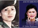potret-lawas-ani-yudhoyono-dari-masa-ke-masa.jpg