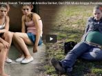 potret-memilukan-daerah-terparah-di-amerika-serikat-psk-muda-hingga-pecandu-narkoba_20180104_133000.jpg