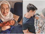 potret-nenek-irwansyah-yang-berusia-100-saat-menggendong-ukkasya.jpg