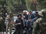 potret-pejuang-taliban-di-kota-kabul_20210831_193621.jpg