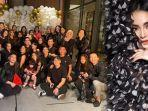 potret-perayaan-ulang-tahun-ririn-ekawati-tamu-datang-dengan-dress-code-khusus-warna-hitam.jpg