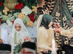 potret-pernikahan-putri-wali-kota-balikpapan-rizal-effendi.jpg
