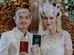 Ratu Rizky Nabila Pasrah Jika Alfath Fathier Tak Akui Anaknya setelah Tes DNA: Serahin sama Allah