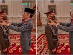 potret-presiden-jokowi-sematkan-kenaikan-pangkat-baru.jpg