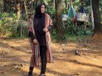 Perjalanan Karier Rina Gunawan di Dunia Entertainment