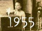 potret-tps-pemilu-pertama-di-indonesia-tahun-1955.jpg