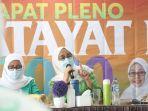 pp-fatayat-nu111.jpg