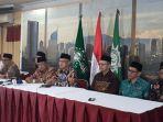 pp-muhammadiyah-dan-pb-nahdlatul-ulama_20181101_001100.jpg
