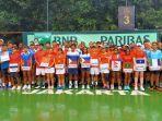 pp-pelti-bangga-bisa-gelar-pra-kualifikasi-zona-asiaoseania-piala-davis-dan-fed-junior.jpg