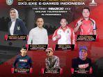 pp-perbasi-gelar-turnamen-esports-3x3-exe-e-games-indoneseia.jpg