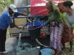 ppd-sumenep-mendistribusikan-air-bersih_20180712_225628.jpg